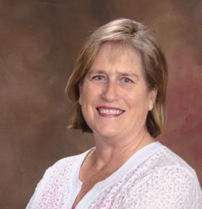 Diana Kreklow